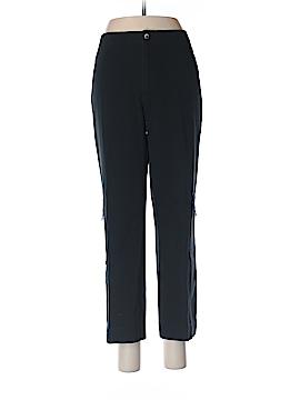 Studio by Liz Claiborne Cargo Pants Size 8