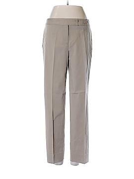 Context Dress Pants Size 6