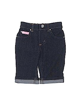 Lipstik Girls Casual Pants Size 4
