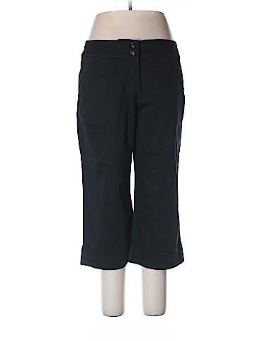 Sandro Dress Pants Size 14