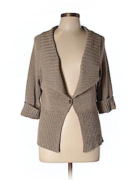 WD.NY Cardigan Size L