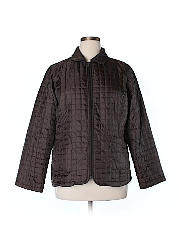 Chico's Jacket Size XL