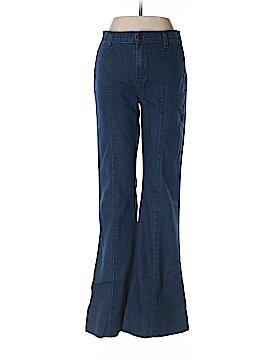 J Brand Women Jeans 27 Waist