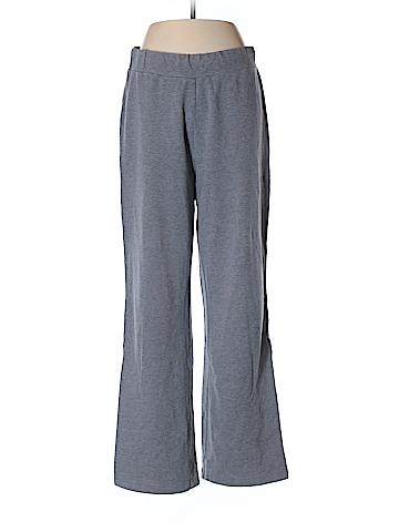 Jones New York Signature Sweatpants Size M (Petite)