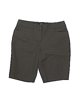 Apt. 9 Dressy Shorts Size 6