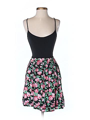 Victoria's Secret Pink Casual Dress Size XS