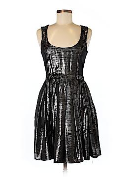 ADAM by Adam Lippes Casual Dress Size 6