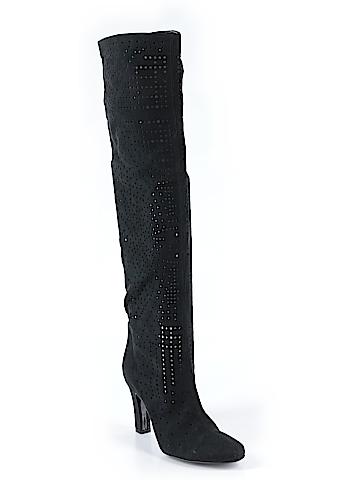 Stella McCartney Boots Size 38 (EU)