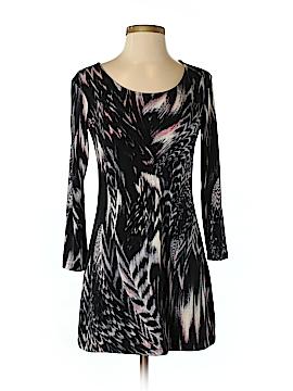 Jockey Casual Dress Size XXS