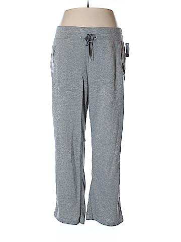 Lane Bryant Sweatpants Size 18 - 20 (Plus)