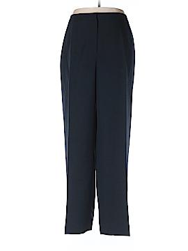 Le Suit Dress Pants Size 16 (Plus)