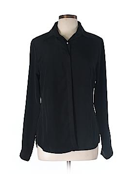 Spiegel Long Sleeve Blouse Size 12