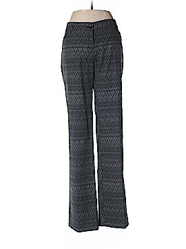 Rinascimento Casual Pants Size L