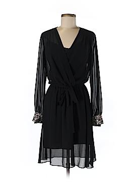 DM Donna Morgan Casual Dress Size 6