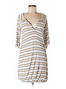 Pi Casual Dress Size M