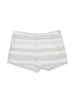 Joie Shorts Size 0