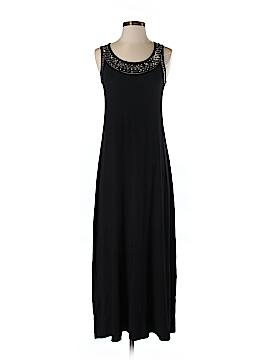 CHRISTINE ALEXANDER Casual Dress Size S