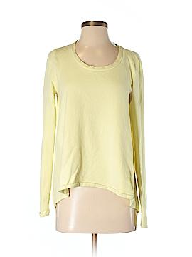 Sam & Lavi Pullover Sweater Size XS