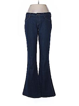 Volcom Jeans 29 Waist