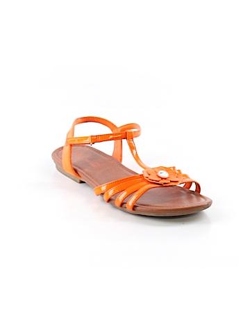 SmartFit Sandals Size 3