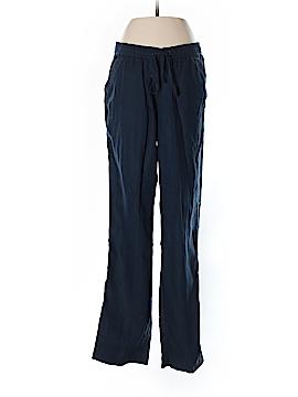 Jones New York Sport Linen Pants Size XS