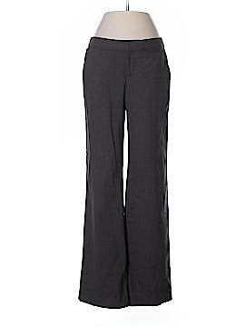 Banana Republic Wool Pants Size 2