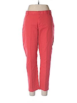 Gap Outlet Khakis Size 14R