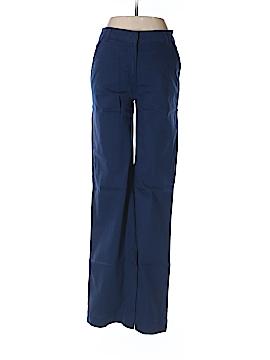 Monoprix Autre Ton Jeans Size 38 (FR)