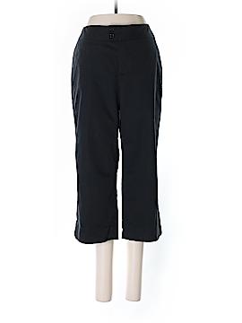 Dockers Dress Pants Size 6