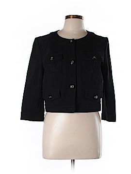 Cache Contour Collection Jacket Size L