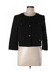 Cache Contour Collection Women Jacket Size L