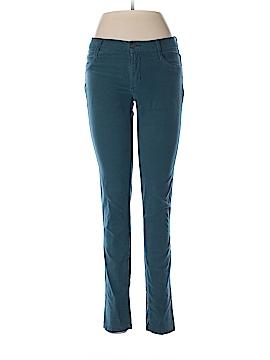 James Jeans Cords 27 Waist