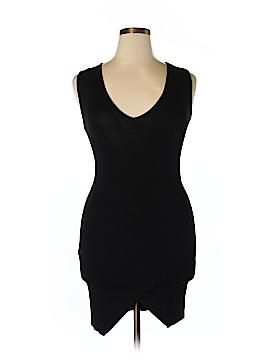 ASOS Casual Dress Size 8 (Petite)