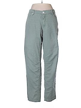 BCBGeneration Jeans 30 Waist