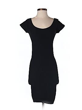 Bebe Casual Dress Size P