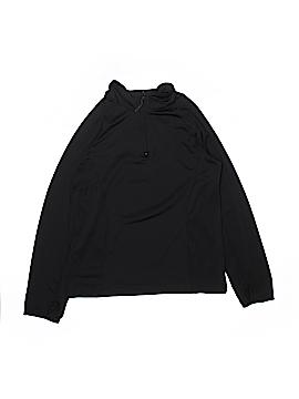 SNOZU Track Jacket Size S