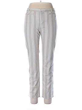 Banana Republic Factory Store Dress Pants Size 10