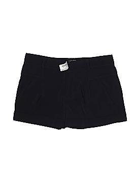 Sweet Rain Shorts Size L