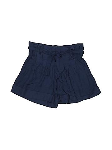 Aqua Women Shorts Size S