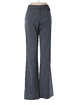 Jacob Dress Pants Size 6