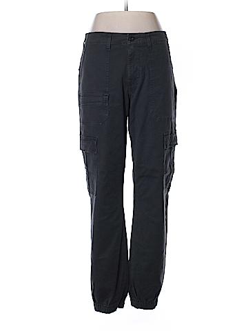 Adriano Goldschmied Cargo Pants 33 Waist