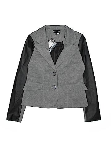 Rue21 Jacket Size L