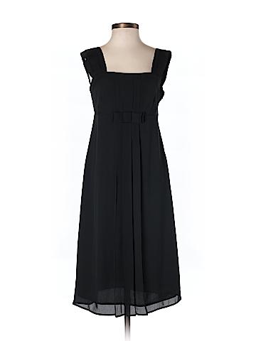 H&M Women Casual Dress Size 4