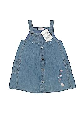 La Compagnie Des Petits Dress Size 18 mo
