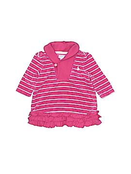 Ralph Lauren Pullover Sweater Size 3 mo