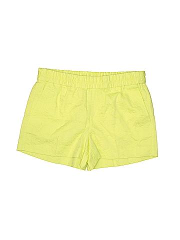 J. Crew Women Shorts Size 4
