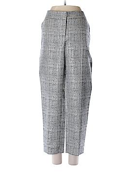 Boden Dress Pants Size 6