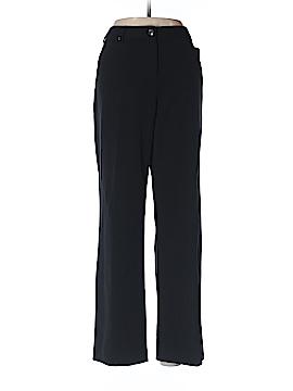 Rafaella Dress Pants Size 8 (Petite)