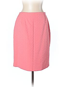 D. terrell ltd. Casual Skirt Size 10