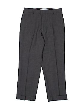 Hickey Freeman Dress Pants Size 8